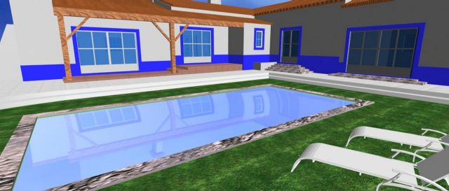 Villa_for_sale_in_Santarem_HPO5556